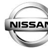日产汽车目标推进电气化车型销售占比30%