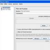 教大家windows系统中安装Jmeter压力测试工具