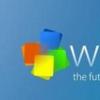 教大家Win9系统有哪些新功能?