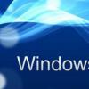 教大家如何提升windos7系统的运行效率?