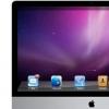 教大家Mac系统如何提速?