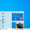 教大家为什么Windows不像手机系统一样一年一更新?