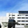摩根士丹利对上海市美恩生物科技广场进行整体收购