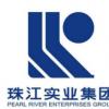 珠江实业已累计向天晨公司提供债权投资金额为21.72亿元
