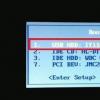 教大家万能的系统安装方法 使用Windows通用安装器