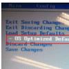 教大家关于出厂自带Windows 8需改系统注意事项