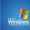 教大家Windows操作系统的五个注意