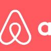 Airbnb业务已经开始逐步恢复公司已经看到了新的机会