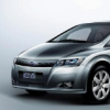 比亚迪全新e6外观整体与现款宋MAX EV十分相似