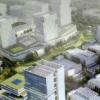 长江上游区域大数据中心暨宜宾市大数据产业园项目在今年3月开工