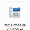 教大家ADR Player 播放器怎么使用?