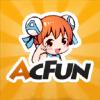 教大家AcFun播放器设置是什么,我怎样调节才能达到最佳观看效果?
