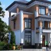 房子不仅仅是真正的可以保值的不动产更是一份精神上的财富