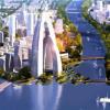 闲置近20年未开发的北京城市副中心通州区梨园镇优质地块或将有新动作