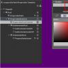 教大家silverlight自定义控件之多媒体视频播放器