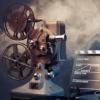 影视行业正在面临几年来最大的一波血洗