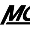 MCN根本不是什么新兴概念也不是最近才登陆资本市场