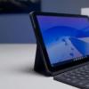 很难找到价格低于500美元的Chromebook