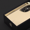 iPhone 12系列预计全系都不送有线耳机和充电头