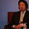 杭州燚乐实业投资经过22轮竞价以总价11.65亿元竞得杭州临安一宗宅地