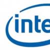 浪潮信息被加入美国出口管治名单Intel公司已经对浪潮断供芯片等产品