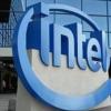 Intel已于6月29日晚间23点59分暂停了向浪潮的供货