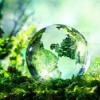 坚持和践行新发展理念正确处理好产业发展与生态环境之间的关系