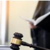 诉责险为责任险中的创新产品是首个承保法律诉讼风险的保险产品