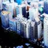 6月北京租赁市场交易受到明显影响