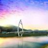 抓项目促投资优环境事关宜宾当前和未来发展