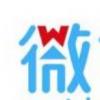 杭州第一大P2P平台微贷网被立案侦查