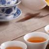 川茶集团携手宜宾24家茶企闪亮登场本届茶博会