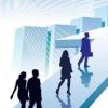 宜宾市2020年面向全省公开选调紧缺急需专业高层次干部人才公告