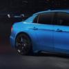 全套碳纤维性能套件和原厂锻造轮圈让领克03+远胜普通车型