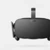 RiftCV1依然是最活跃的VR头显平台