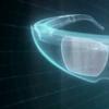 AR加AI智能眼镜助力企业复工