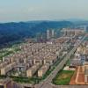 进一步加快大学城科创城建设发展高质量建设宜宾三江新区产教融合示范区