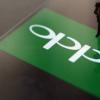 OPPO市场份额压力不小一直以来的重心都在线下