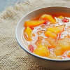 中秋佳节吃多了容易脾胃滞腻汤水用木瓜可以开胃消食