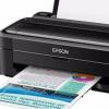 喷墨打印机还是激光打印机该如何选择呢