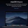 苹果有意抛弃Mac产品线中的GPU供应商AMD