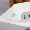魅族超充GaN三口充电器于7月10日正式开售
