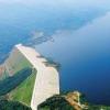 宜宾进一步做好全市重点水库工程建设工作
