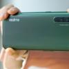 realme120W超级快充将在下周宣布
