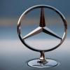奔驰EQA概念车有望在年内亮相2021年上市销售