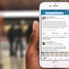 用户发现LinkedIn是窥探iOS用户剪贴板的应用之一