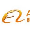 阿里巴巴发布了阿里经济体2020财年公益财报