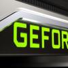 NVIDIA将会在新一代的30系列显卡上使用新的12Pin电源接口