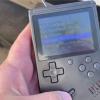 一款外形类似GameBoy的小工具居然是偷车的神器