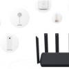 小米AIoT路由器AX3600是小米首款支持WiFi6网络的路由器